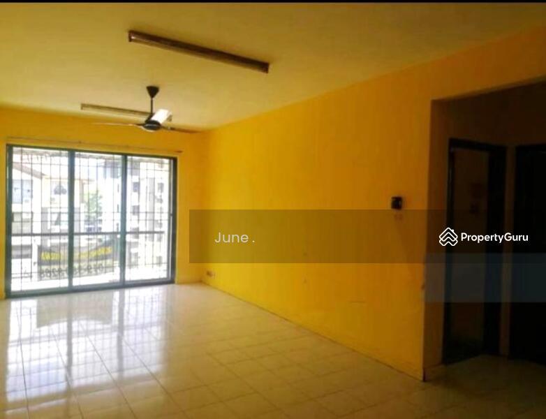 SD Apartments #163046392