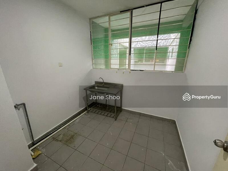 The Z Residence #163636642