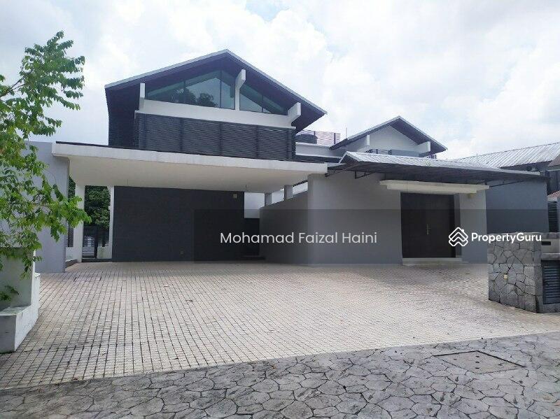Bukit Jelutong #163055228