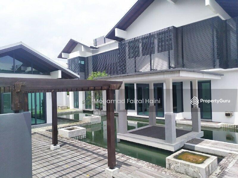 Bukit Jelutong #163055298