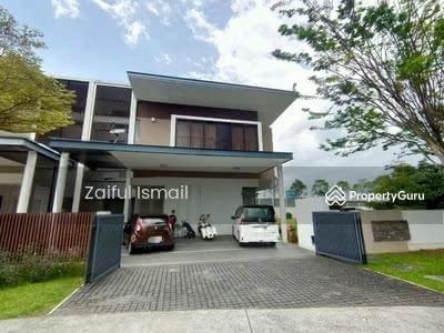 For Sale - Temasya Anggun @ Temasya Glenmarie
