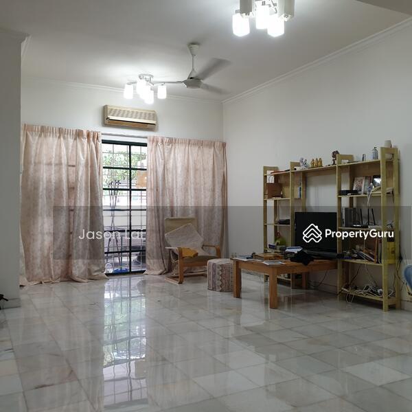 SD 13, Bandar Sri Damansara #163062904