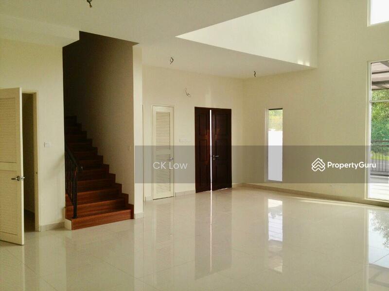 Villa 33 @ Bukit Manda'rina #163068642
