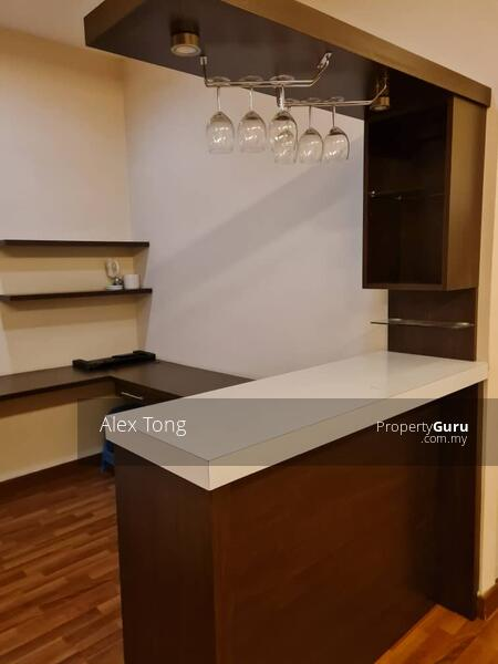 Casa Suites #163086418