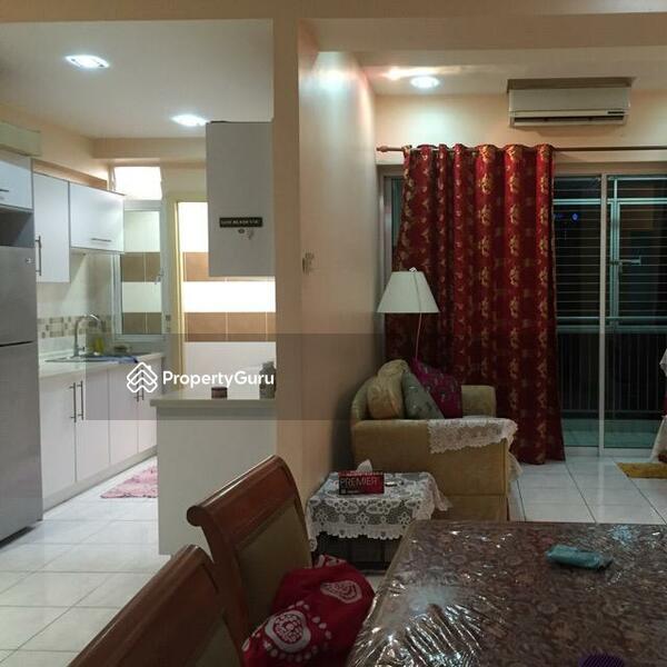 Casa Suites #163087846