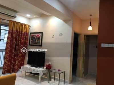For Rent - Casa Suites
