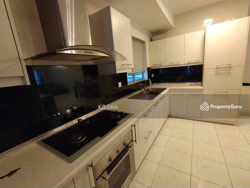 Kiara Designer Suites #163096532