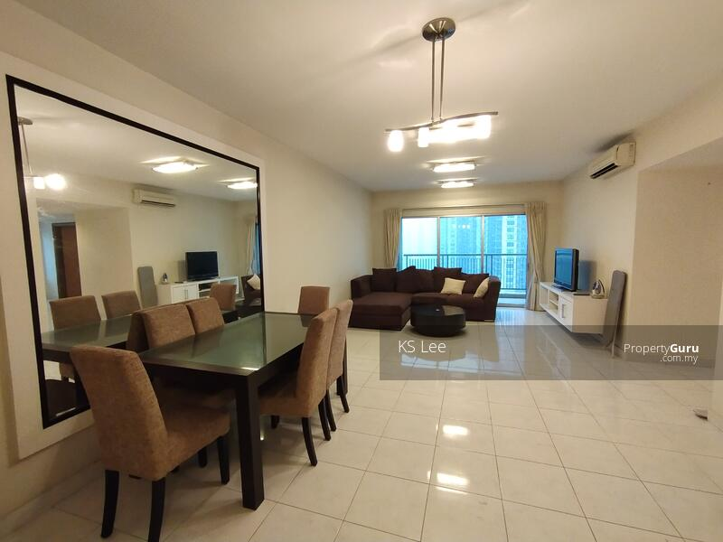 Kiara Designer Suites #163096538
