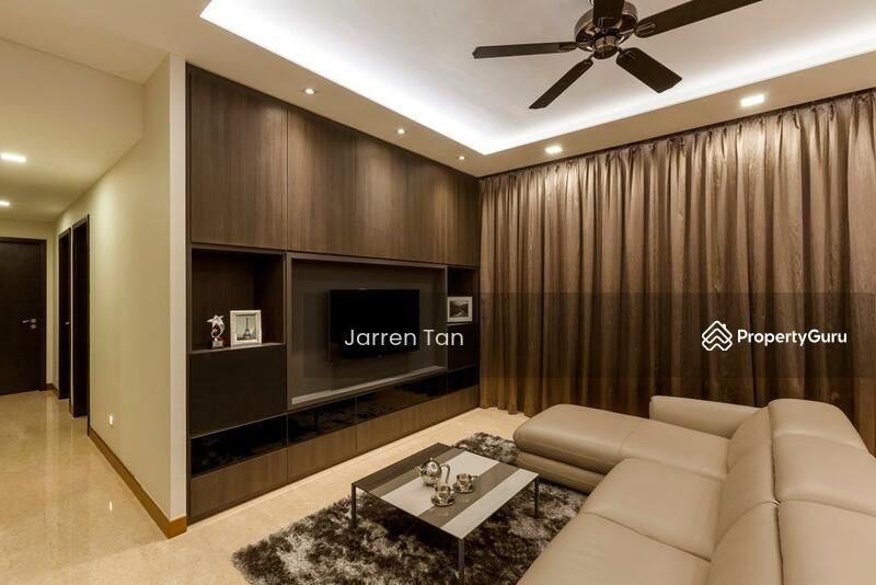 Petaling Jaya PJ Damansara Bandar Utama Uptown #163123560