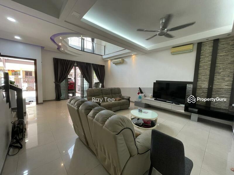 Sunway SPK Damansara,Sunway SPK Damansara,Sunway SPK Damansara,Sunway SPK Damansara #163124616