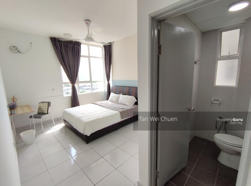 M3 Residency #163126670