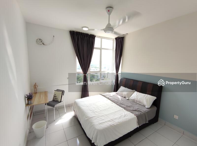 M3 Residency #163126690