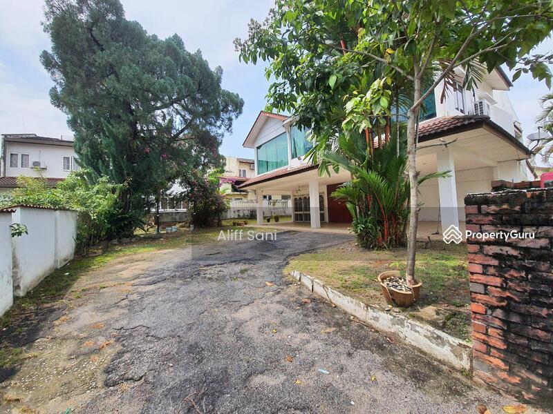 Taman Uda Jaya #163130172