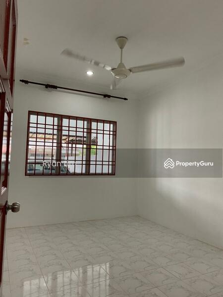 SD 3, Bandar Sri Damansara #163139470