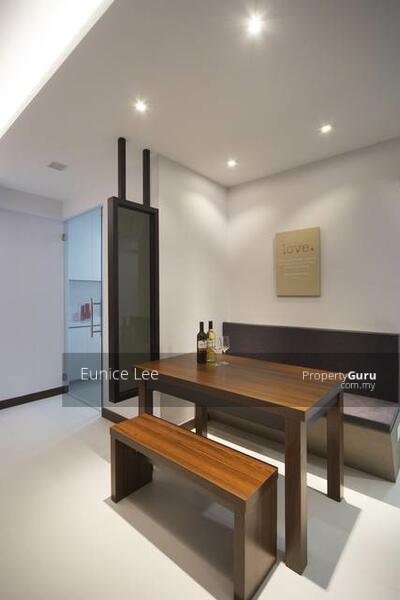 [Monthly Rm1500] Best Invest, X Competitor, Low Density, Near Shopping Mall, Office Tower, Hospital #163139658