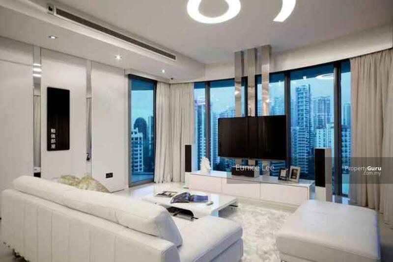 [Monthly Rm1500] X Risk, Mature 5G City, Low Density, No Competitor, Near Mall, Office, Hospital #163141946