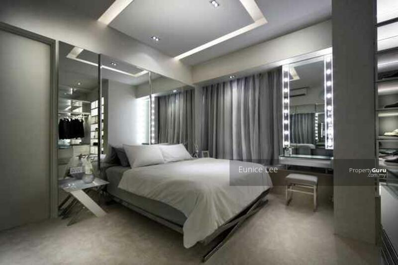[Monthly Rm1500] X Risk, Mature 5G City, Low Density, No Competitor, Near Mall, Office, Hospital #163141962