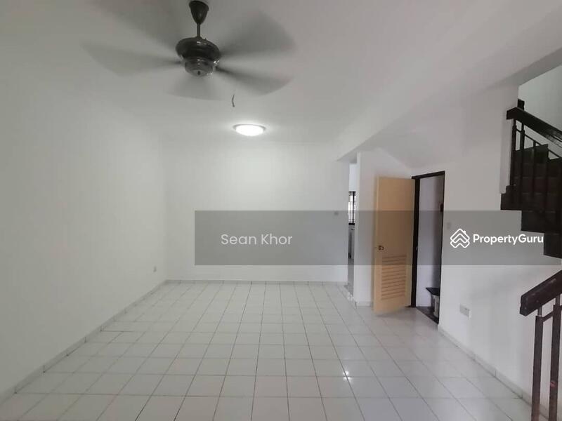 Permas Jaya #163142430