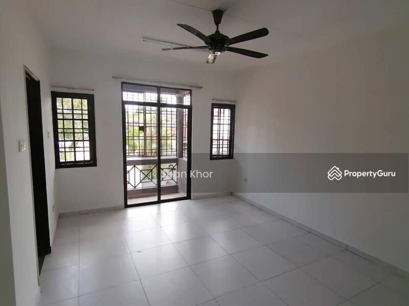 Permas Jaya #163142438