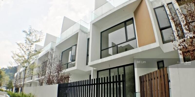 Empire Damansara (Empire Residence) #163146526