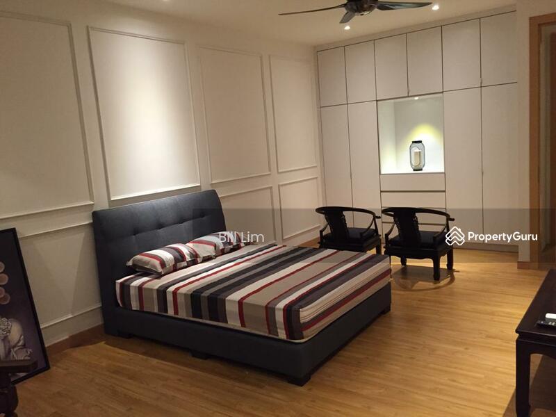 Empire Damansara (Empire Residence) #163146540