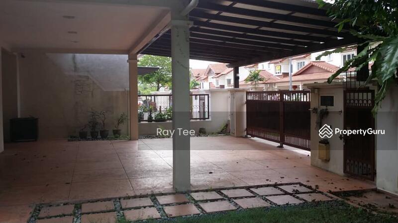 Sunway SPK Damansara,Sunway SPK Damansara,Sunway SPK Damansara,Sunway SPK Damansara #163151554
