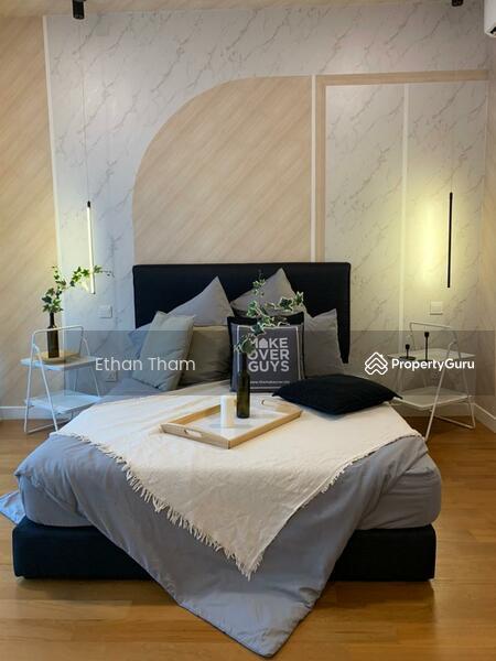 ARIA Luxury Residence, KLCC #163154624
