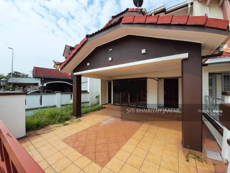 Double Storey Winchester Ara Permai, Ara Damansara Petaling Jaya #163155106