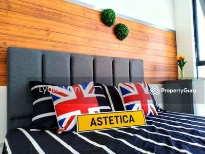 For Sale - Astetica Residences @ Seri Kembangan