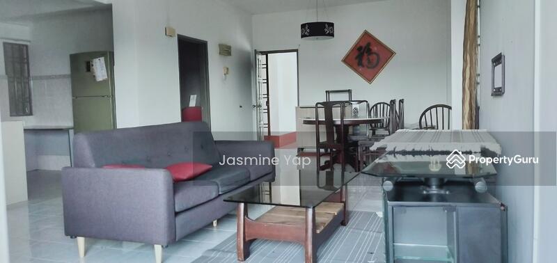 Pelangi Damansara #163165696
