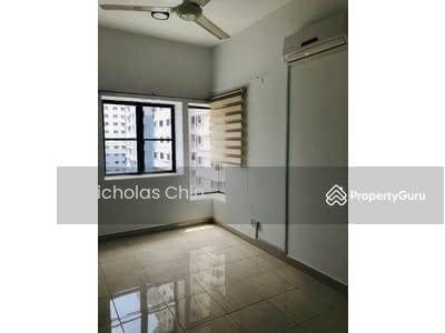 For Rent - Beautiful Room to Rent [Bandar Utama] June Move In