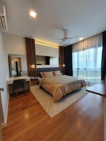 ARIA Luxury Residence, KLCC #163183632