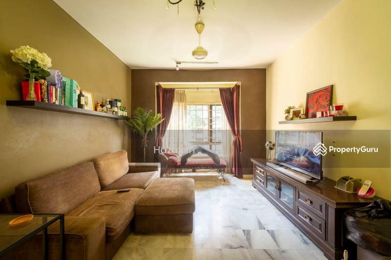 Sunway Sutera Condominium #163192816