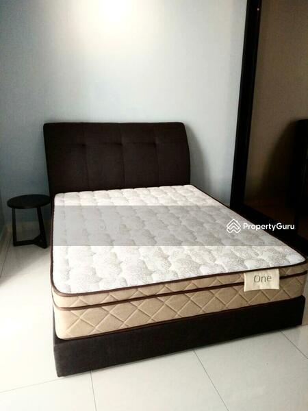 Atria SOFO Suites #163242530