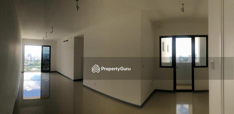 United Point Residence @ North Kiara #163548458