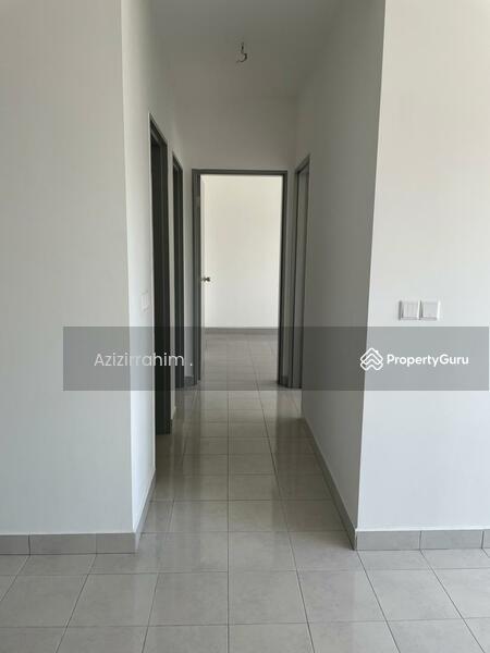 Apartment Suria Pantai Pantai Dalam Bangsar South #163269942