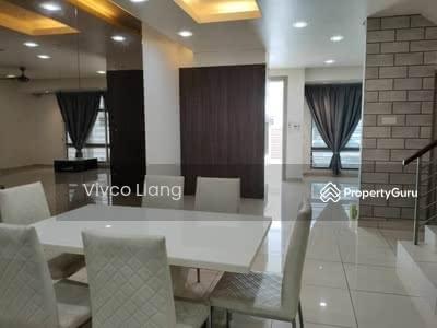For Rent - Taman Redang lakeview 2