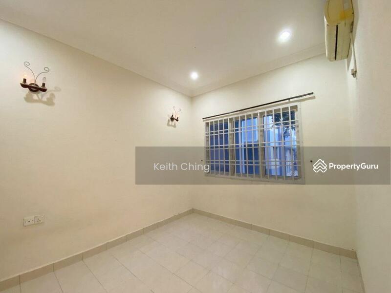 Permas Ville Apartments #163295968