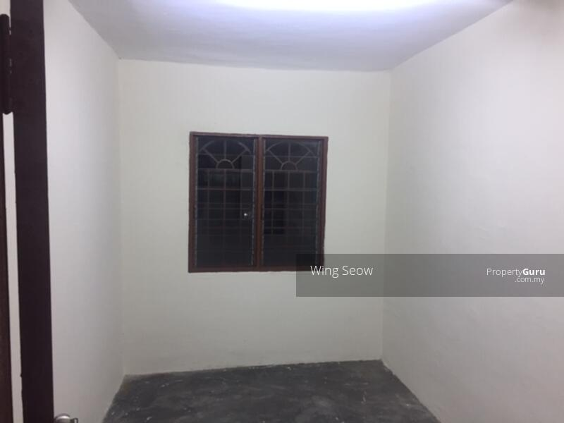 Apartmen Harmoni #163301566