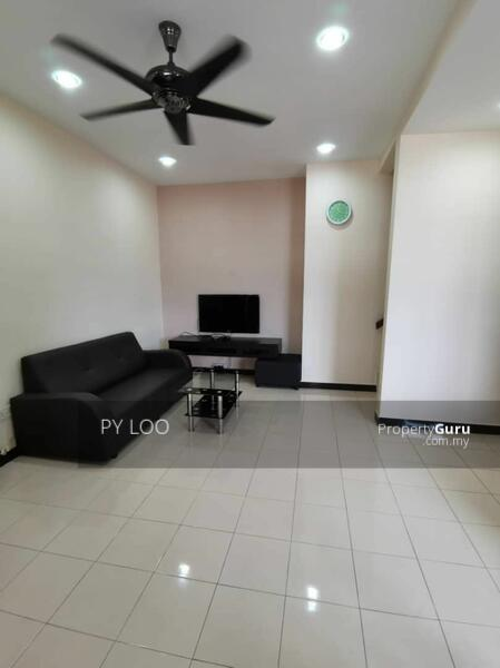 Villa Hijauan #163308490