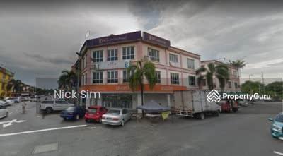 For Sale - Taman Semenyih Sentral