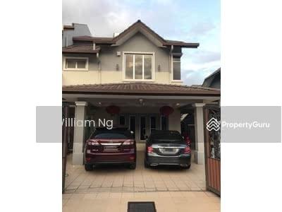 For Sale - Taman Damai Impian 2