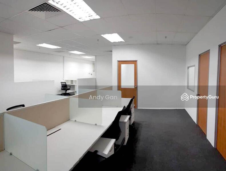 KL Gateway #163377066