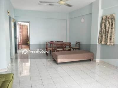 For Sale - Pelangi Damansara