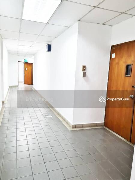 Sri Weld Office Lot, Pengkalan Weld, Georgetown #163419648