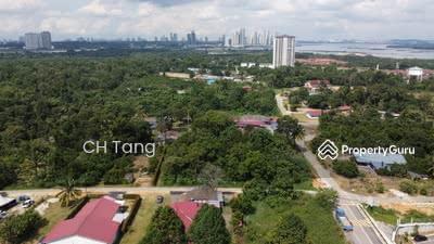 For Sale - Taman laguna