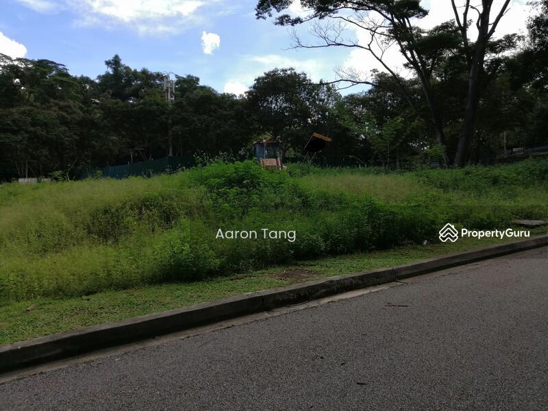 SD 15 Bandar Sri Damansara #163449798