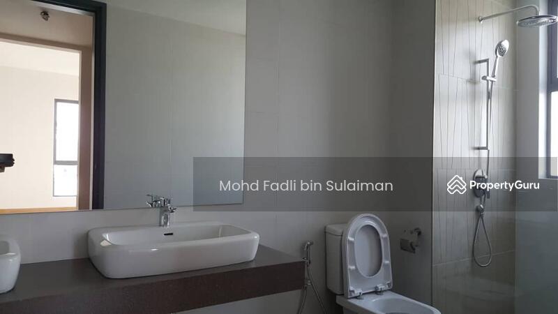 Residensi Sefina Mont Kiara #163454540