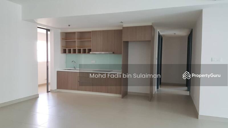 Residensi Sefina Mont Kiara #163454542