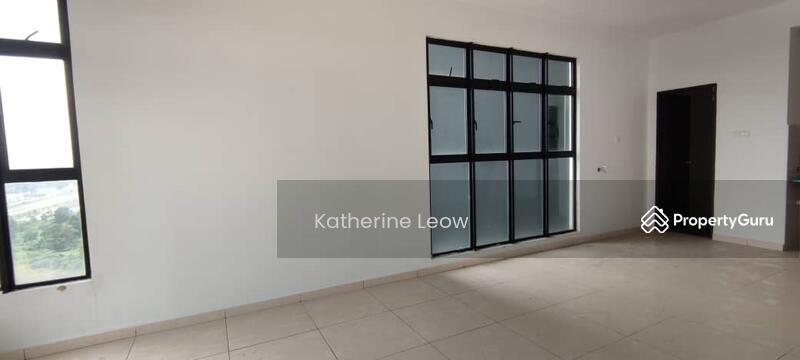 The Garden Residences Serviced Apartment #163475512